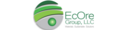 EXPOMEAT 2019 - ECORE GROUP
