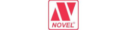 EXPOMEAT 2019 - NOVEL