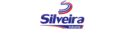 EXPOMEAT 2019 - SILVEIRA INDUSTRIAL