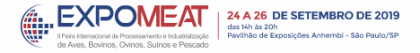 EXPOMEAT 2019 - 420x53