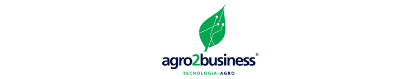 EXPOMEAT 2019 - AGRO2BUSINESS