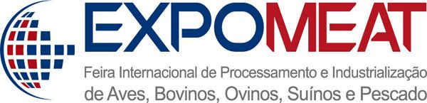 EXPOMEAT 2021 -