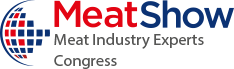 EXPOMEAT 2021 - lll Feira Internacional da Indústria de Processamento de Proteína Animal e Vegetal Presentations with experts that will discuss and present solutions for the present and future of the industry. More than 100 hours of...