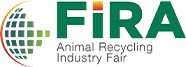 EXPOMEAT 2021 - lll Feira Internacional da Indústria de Processamento de Proteína Animal e Vegetal The show will gather product and equipment companies to enhance processing efficiency within the animal recycling industry.
